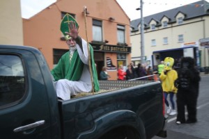 112-2014-saint-patrick-s-day-parade-in-blacklion-292_595