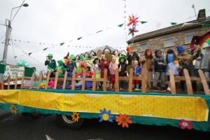 206-2014-saint-patrick-s-day-parade-in-blacklion-595_595