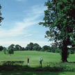 Blacklion Golf Course