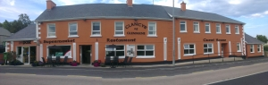 Clancy's of Glenfarne