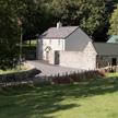 Maggies Cottage